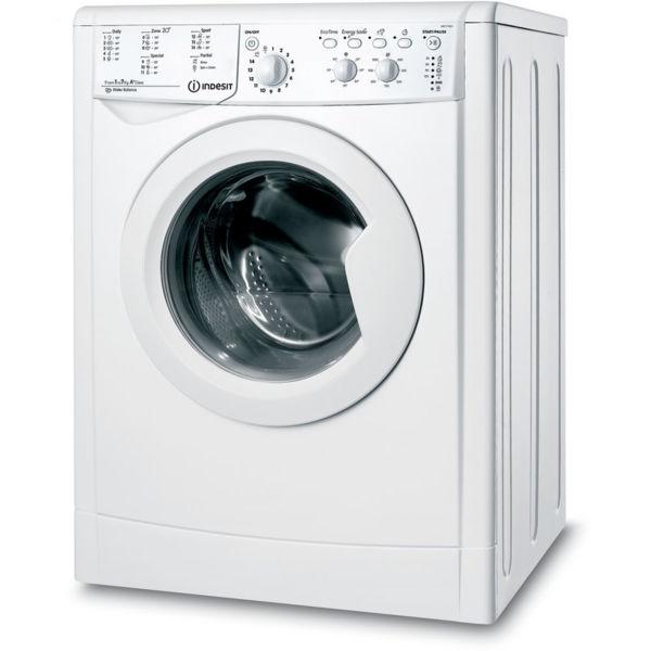 Пералня Indesit IWC 71051 C ECO EU